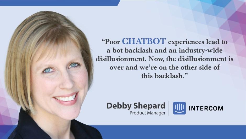 Debby-Shepard