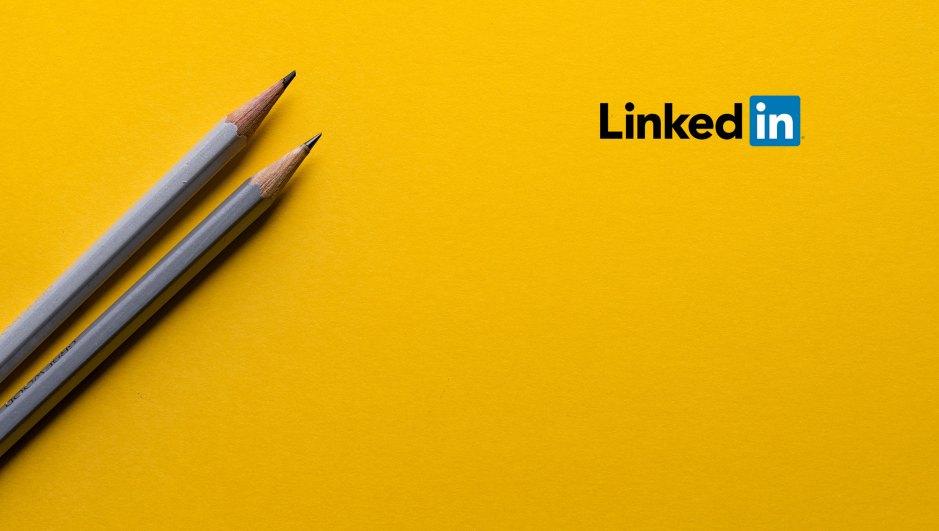 LinkedIn Announces The Gen-Nex Avatar of the Sales Navigator