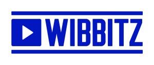 Wibbitz Logo