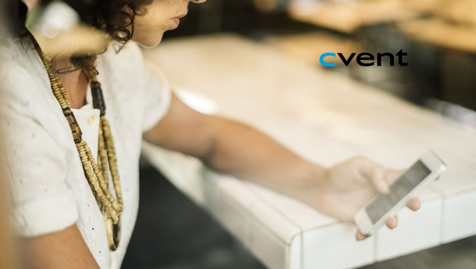 Cvent Achieves New Milestones by Adding 2500 New Customers and Winning Seven Coveted Awards in First Half of 2018