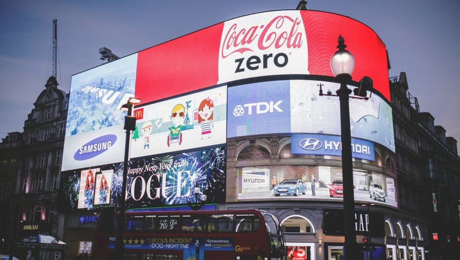The Trouble with Digital Advertising Agencies