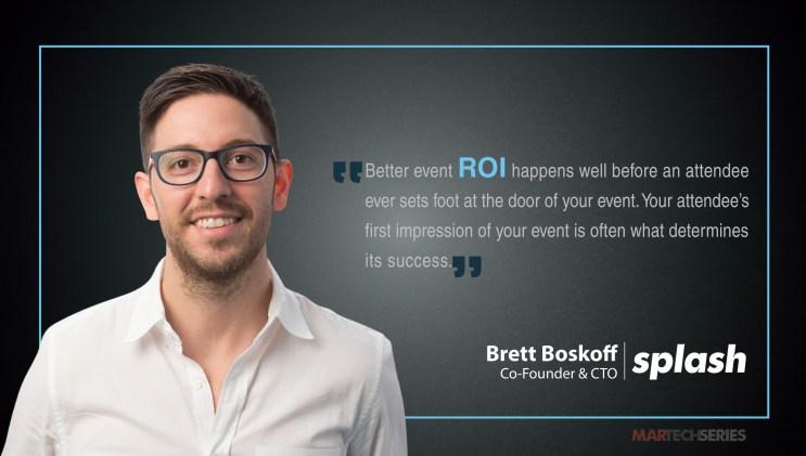 Brett-Boskoff QUOTES
