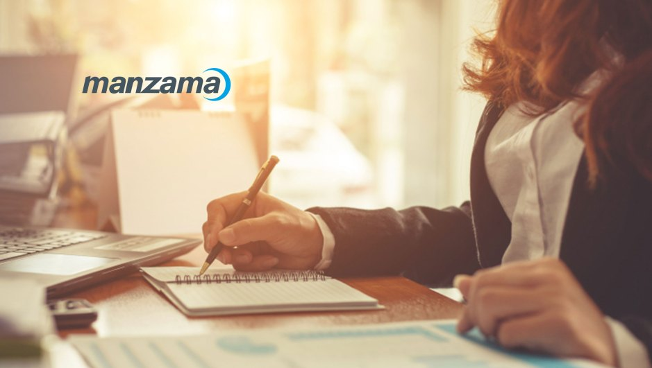 Manzama and Concep Announce Partnership to Benefit Firms Wanting to Curate, Combine and Distribute Proprietary and Third-Party Content