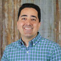 Matt Harada, GM Data at Sovrn Holdings, Inc.