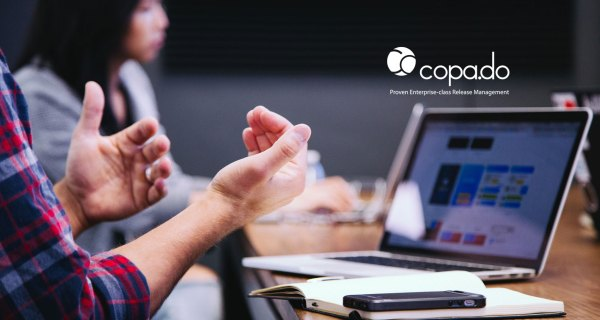 Copado Secures €7.5 Million Series a Investment Led by Insight Venture Partners to Support Its Continued Growth
