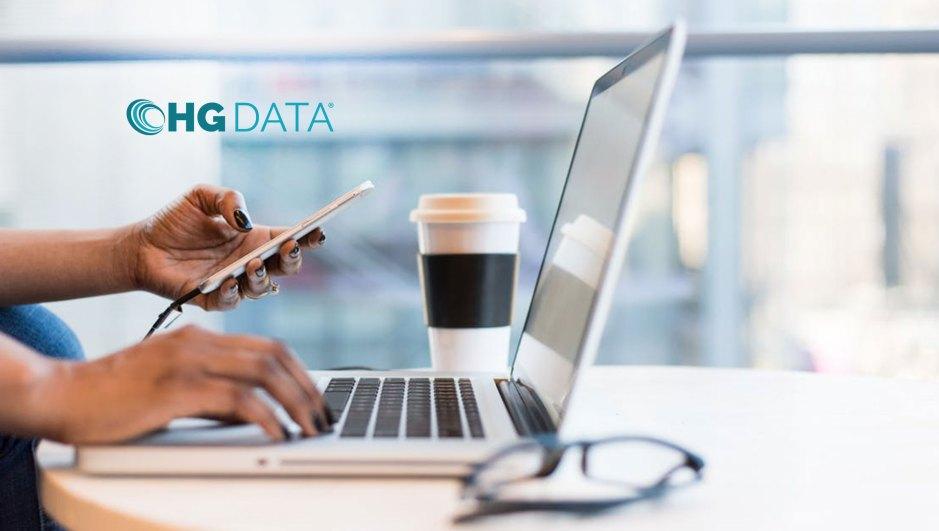 HG Data Acquires Pivotal iQ