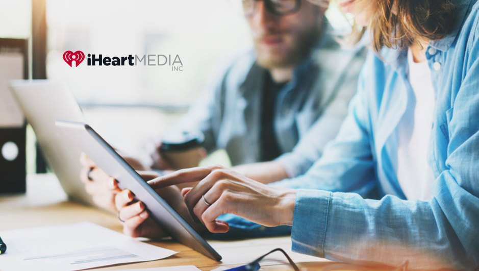 iHeartMedia, Jelli and Foursquare Team up to Launch New Attribution Product for Advertisers