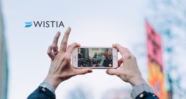 Wistia Launches One, Ten, One Hundred
