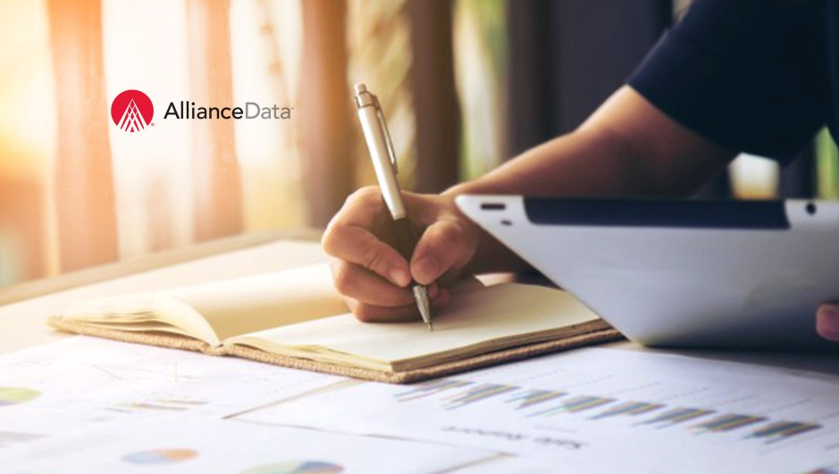 Alliance Data's Epsilon Expands Relationship With Leading Technology Client; Launches Global Loyalty Program