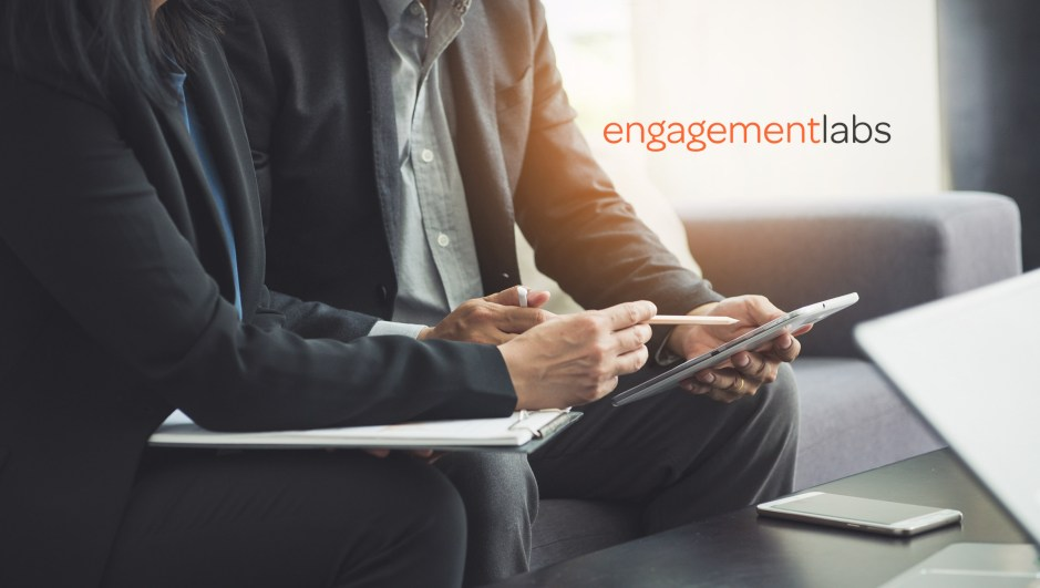 Engagement Labs Secures Multi-year TotalSocial Contract Renewal with National US Sports League