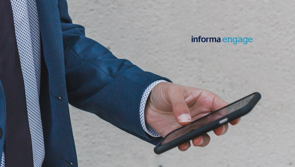Informa Engage