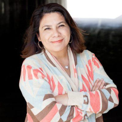 Julie Bregen