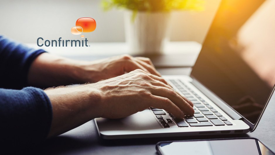 Gallup Iceland Chooses Confirmit to Drive Multi-Channel Research