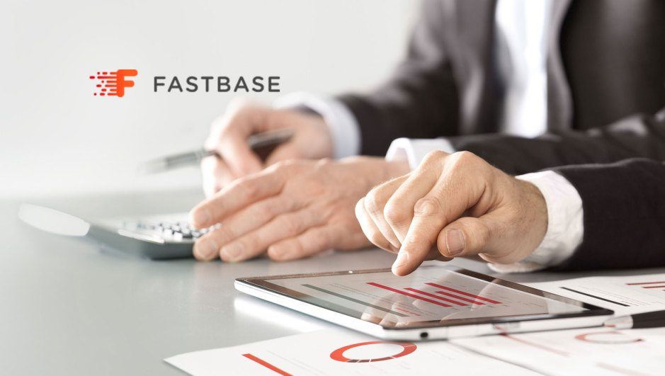 Salesforce Strengthens with Fastbase Integration to Create the Best Lead Generation Solution for Businesses