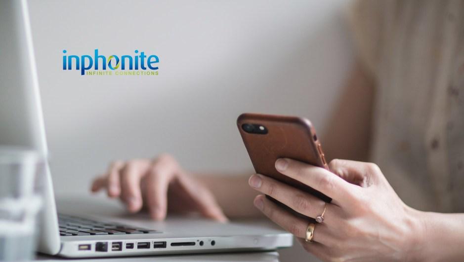Inphonite, LLC Announces Art of Chat