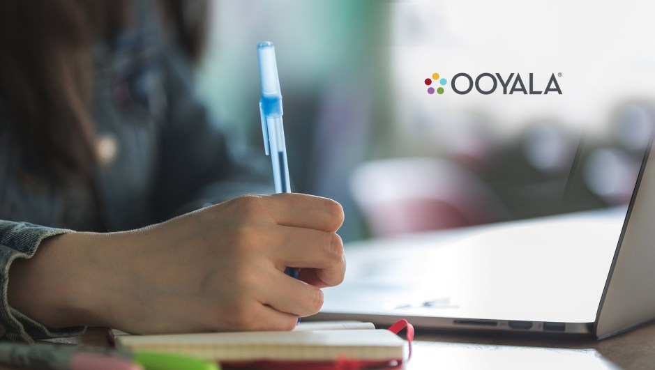 Management Acquires Ooyala