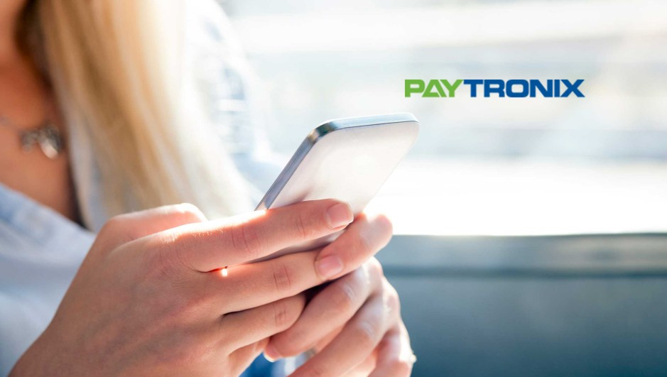 Paytronix Delivers 3X Profitability Lift with New Messaging Tools