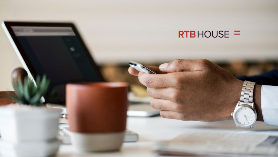 RTB House Ranked Amongst the Fastest Growing Tech Companies in Central Europe by Deloitte
