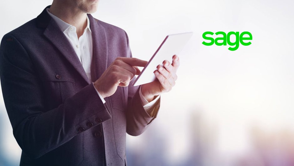 Sage Showcases New Product Innovations at Sage Intacct Advantage 2018