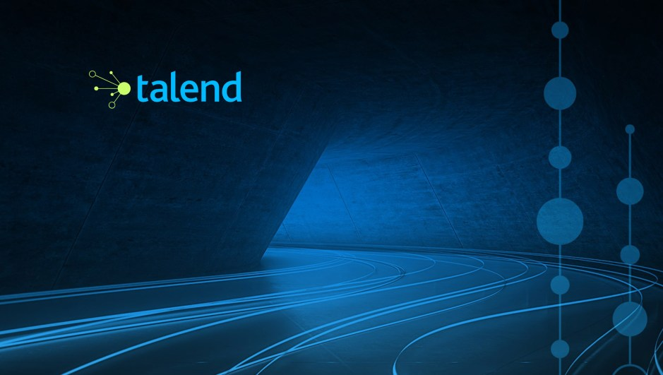Talend Fall '18 Enables Enterprises to Deliver Insight-Ready Data at Scale