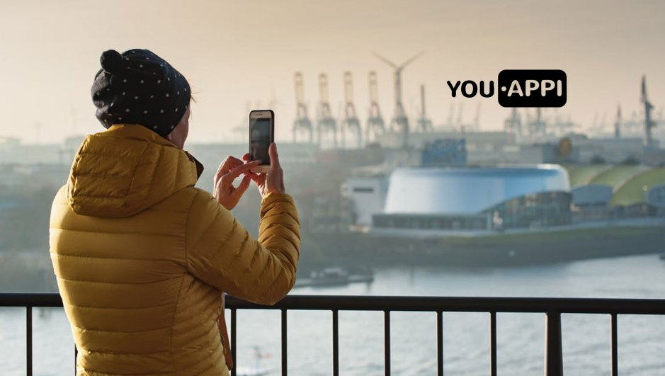 YouAppi Capitalizes On 400 Percent Revenue Growth In Brand Video