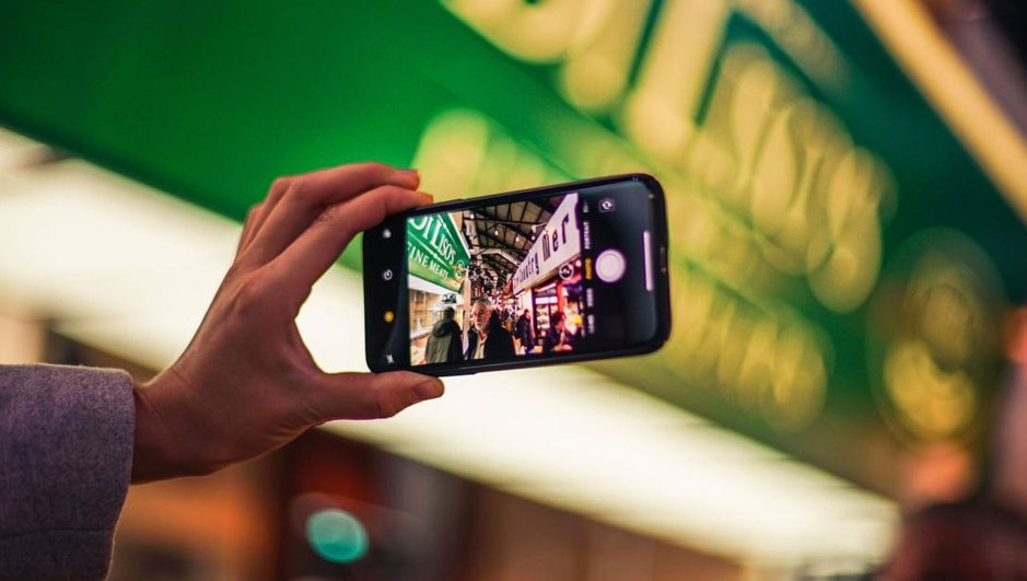 5 Gold Stars to Mobile Video, China's Best Ad Format