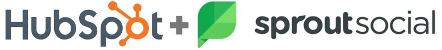 Hubspot_Sprout-Social Logo