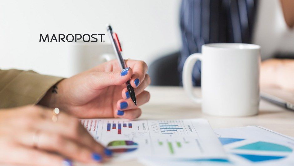 Maropost Named Fastest-Growing Company in North America on Deloitte's 2018 Technology Fast 50 and Fast 500 Companies Lists for Third Year Running