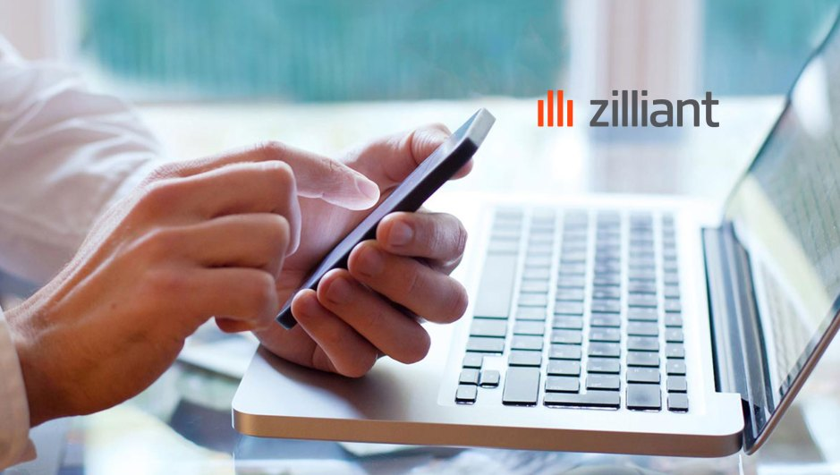 """Zilliant Announces Significant Enhancements to Its Customer Price Management Offering for b2b Companies Seeking to Improve Profitability and Break Away from """"Set and Forget"""" Pricing"""