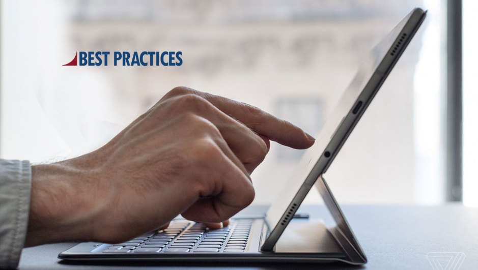 Report from Digital Technology Consortium Provides Window into Future Trends for Digital Marketing Budget, Staffing and Performance Measurement