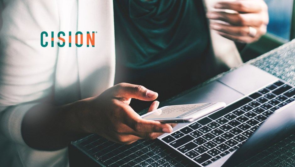 Cision Unveils Global Innovation Lab to Transform Communications Industry
