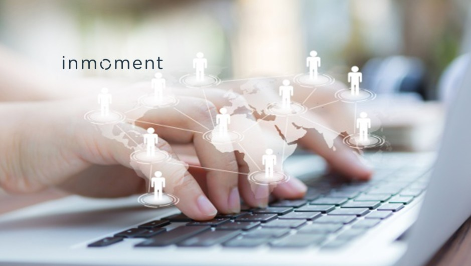 InMoment Appoints Gary King, Harvard Researcher & Data Science Luminary to Board of Directors