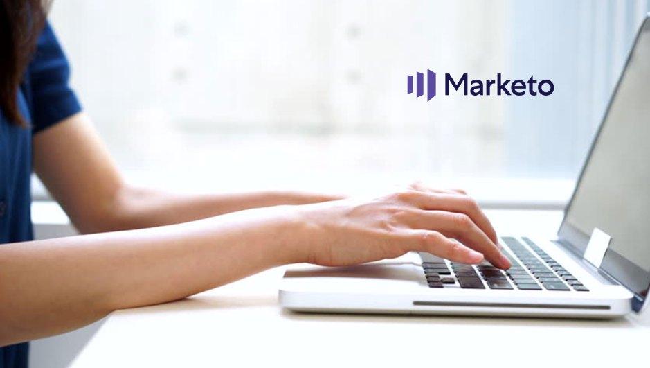 Adobe Completes Acquisition of Marketo