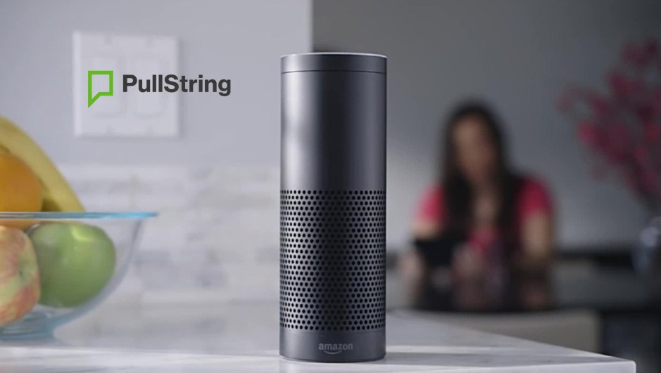 PullString Advances Conversational Artificial Intelligence With Release of Converse 2.0