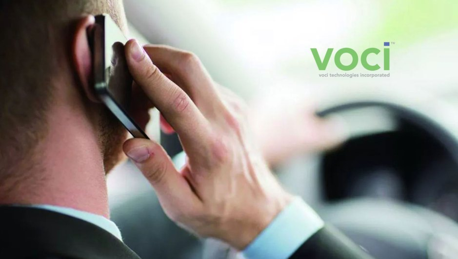 Industry Veteran Michael Coney Joins Voci Technologies as COO