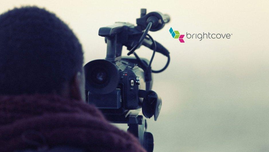 Brightcove Again Named A Leader in Gartner's Magic Quadrant for Enterprise Video Content Management