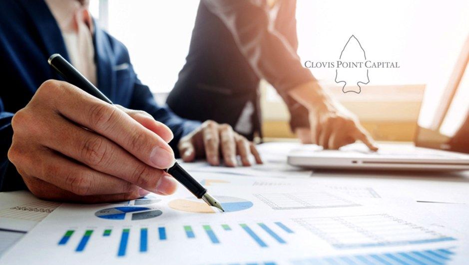 Cirrus Insight Announces Ryan Niemann as Chief Executive Officer