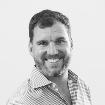 Richard Black, CMO at Aki Technologies