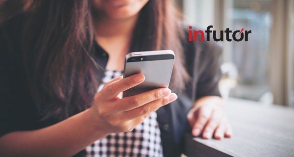 Infutor Acquires Ruf Strategic Solutions Accelerating Its Consumer Identity, Analytics and Intelligence Market Position