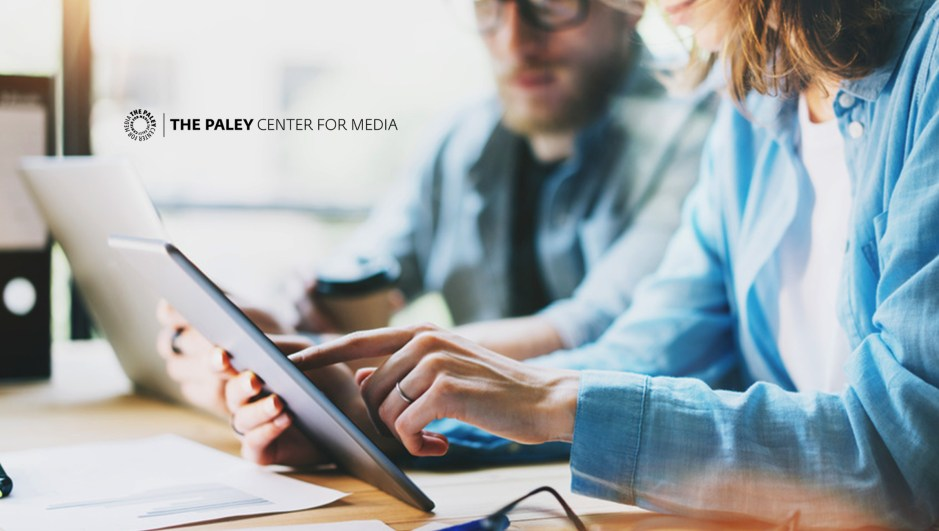 The 23rd Paley International Council Summit: Rethinking the Game: Moving Media Forward in 2019 and Beyond