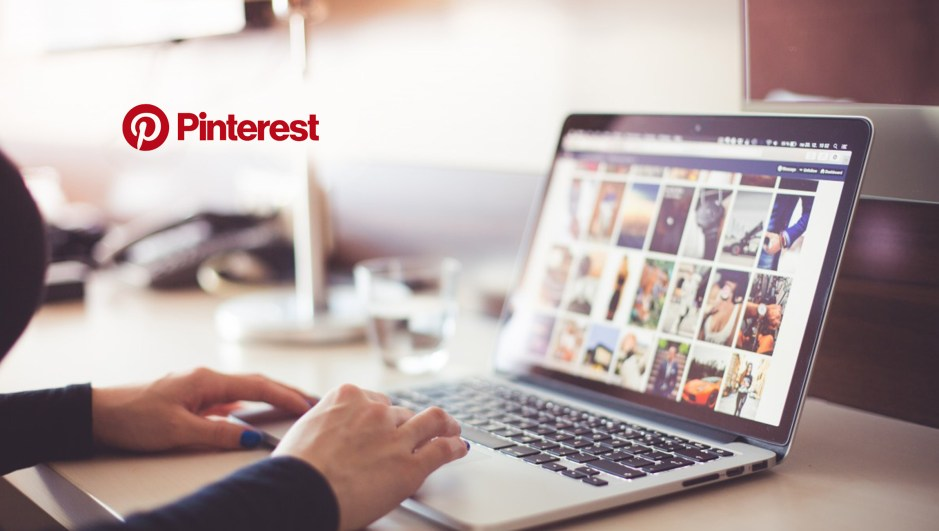 Pinterest Announces The Pinterest 100: Top Trends To Try For 2019