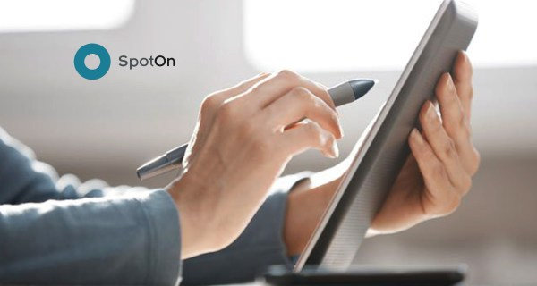 SpotOn Acquires Lifeyo to Provide Effortless Website Building Solutions to Small and Medium Businesses Nationwide