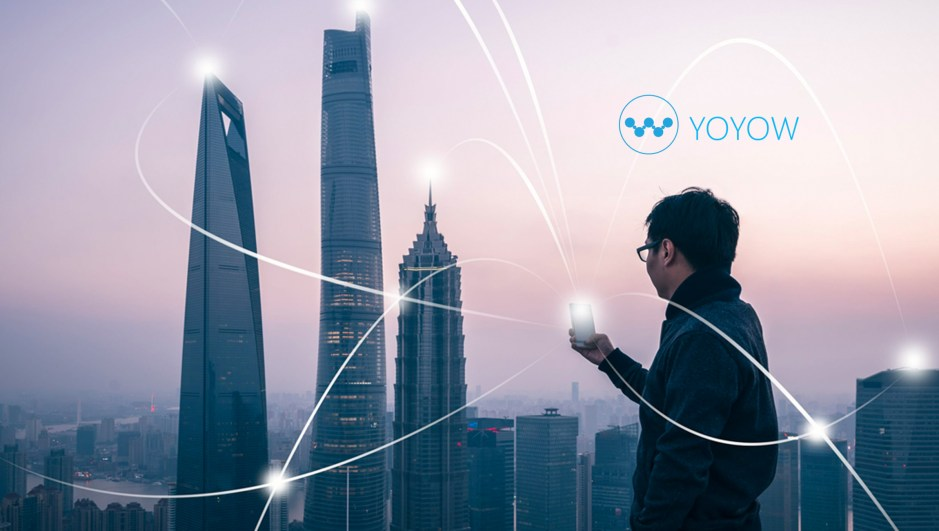 YOYOW Association and Jensen Technologies Jointly Release Joomla! Extension for YOYOW Blockchain Network