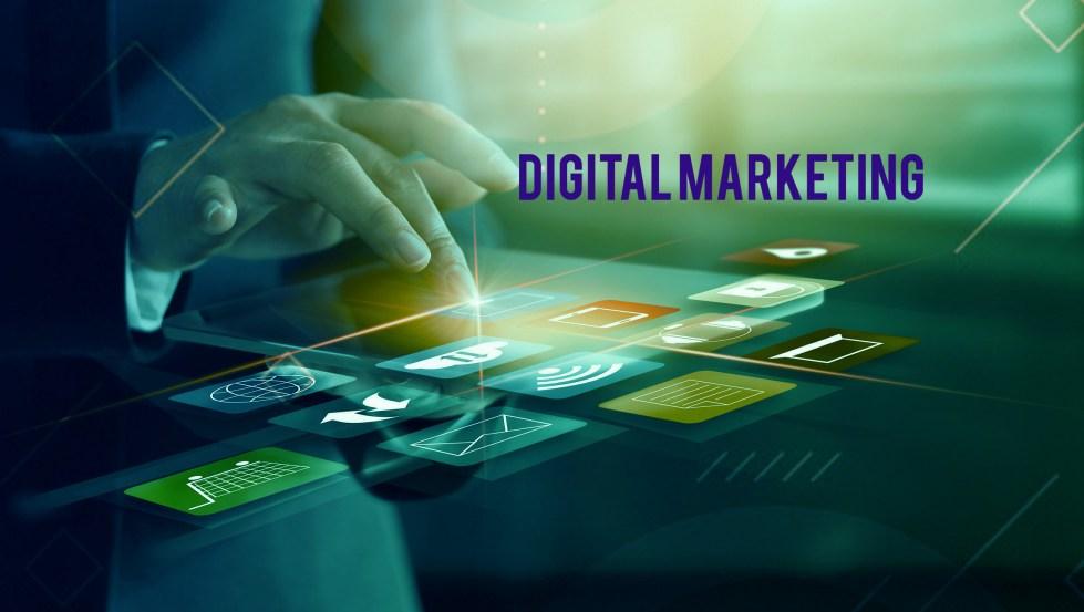 Digital Marketing: Important Peoples Involvement