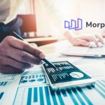 Morphio Doubles Down on Intersection of Marketing and Finance