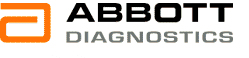 customer-logo-abbott-diagnostics