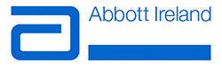 customer-logo-abbott-ireland