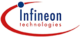 customer-logo-infineon-technologies