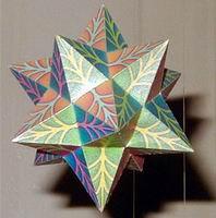 Image from www.korthalsaltes.com/