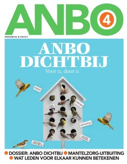 2016-06-anbo-cover